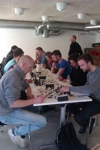 uddannelse i Aarhus