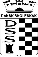 Dansk Skoleskak