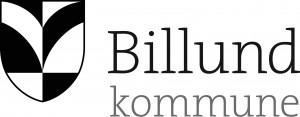 Billund_logo_sh