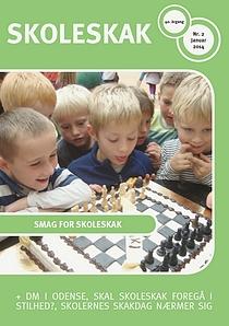 tn_Skoleskakblad_2013-14_nr_2