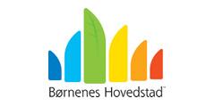 Børnenes Hovedstad, Billund, er med til at arrangere Landsfinalen